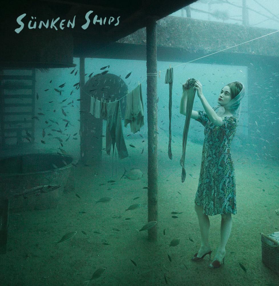 SS-cover-art-square_Web